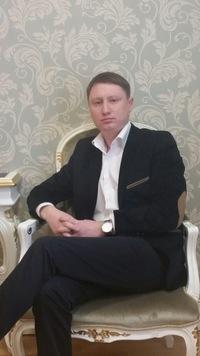 Евгений Насретдинов