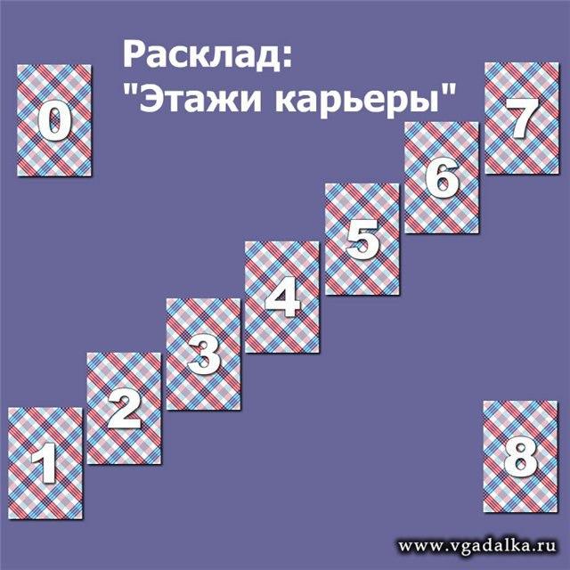https://pp.vk.me/c629421/v629421865/5b89/zdhJkuKQlcI.jpg