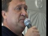 Анатолий Полотно - На Севере