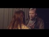 Металлистка (2013) супер фильм____________________________________________________________________ Королевство полной луны 2012