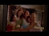 Отчаянные Домохозяйки - альтернативная заставка (2 сезон)