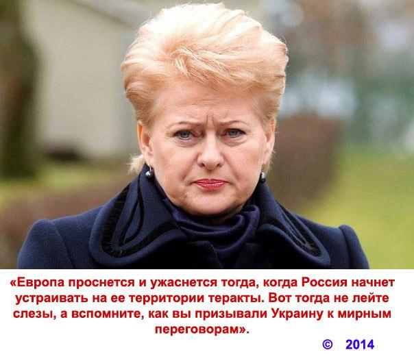 Во время оккупации Крыма Запад просил не провоцировать российских военных на более решительные действия, - Чубаров - Цензор.НЕТ 658