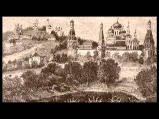Сериал История наука или вымысел 7 серия