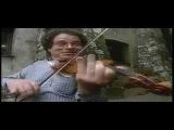 Itzhak Perlman plays Klezmer (28)