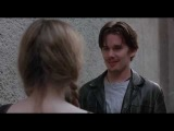 Before Sunrise - Suzanne VegaI'll Never Be (Your Maggie May)