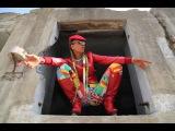 Orisha Sound -Black Coffee Remix (Dance) (Official Music Video)