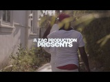 Ballout - Cali Weed (Official Video) Shot By @AZaeProduction