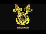 Sharam Jey &amp Tapesh - Just Need Some Time - Bunny Tiger