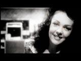 Swing Republic - Drum boogie (feat Gene Krupa)