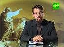 22 1 Ветхозаветный Евангелист пророк Исаия
