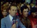 Лётчик Космонавт СССР В Севастьянов ➦ Мне приснился шум дождя