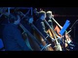 Ночь музыки в Гатчине-2013 Эннио Морриконе