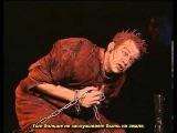 Собор Парижской Богоматери Нотр Дам де Пари   Notre Dame de Paris (1999) мюзикл 00 43 36 00 50 14