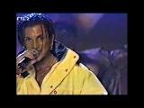 Peter Andre - Flava (Bravo Super Show 1997)