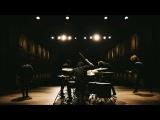Stories - Under Haze Official Music Video