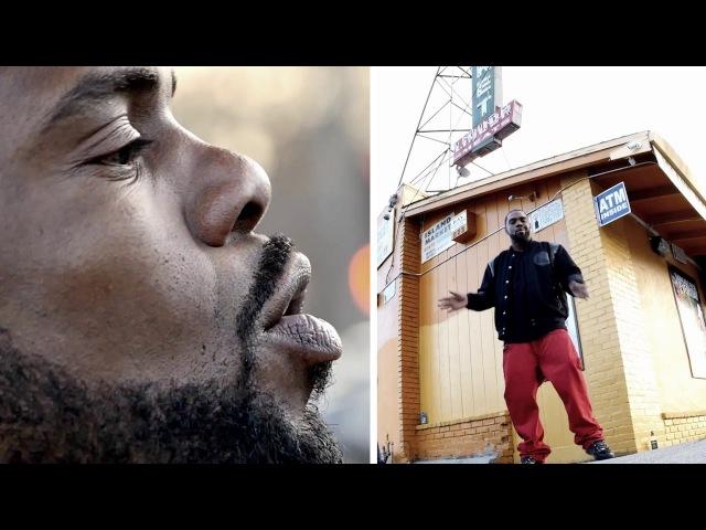 The Mekanix On My Hustle feat Keak da Sneak Iamsu J Stalin 4rAx Iesha Brooks