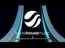 Maiki Vanics - Vice (Original Mix)