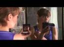 Малахольная (2009) Русская мелодрама «Малахольная» [смотреть фильм онлайн]