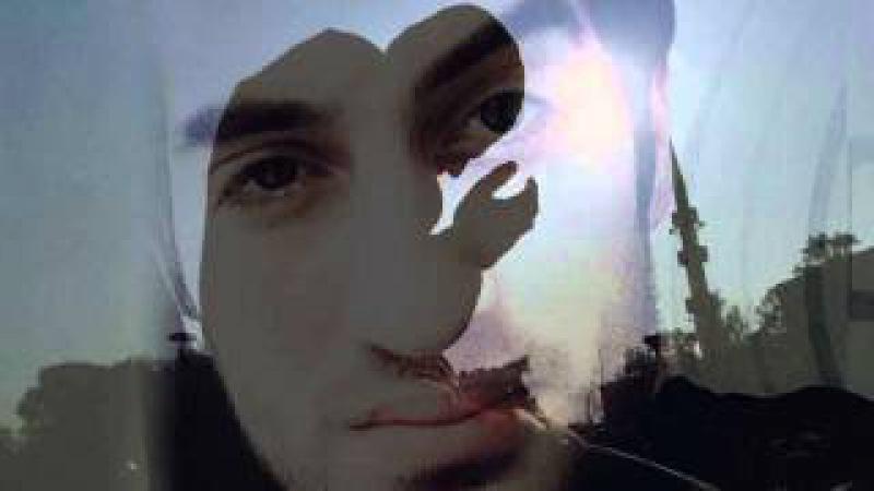 Asim Bagirzade Qoru onu Allah 2014 Курбанова Дурдана про тебя