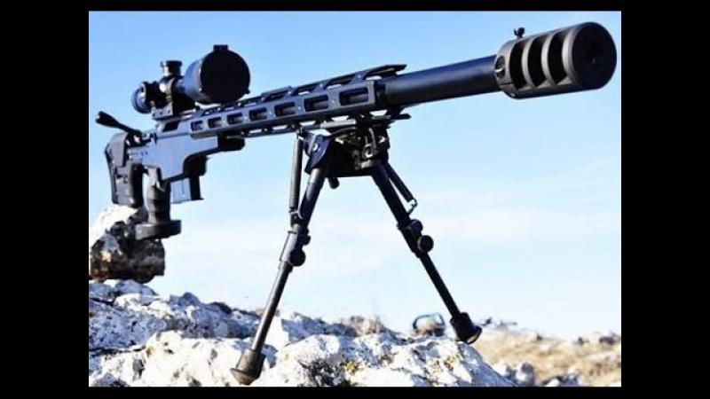 Завод Маяк, виробляє сучасну українську стрілецьку зброю!