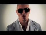 Pitbull and Lucenzo feat. Qwote - Danza Kuduro