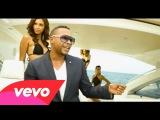 Don Omar Ft. Lucenzo, Daddy Yankee, Akon &amp Pitbull - Danza Kuduro (Official VideoRemix)