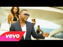 Don Omar Ft Lucenzo Daddy Yankee Akon Pitbull Danza Kuduro Official VideoRemix