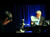 Tony Bennett, k.d. lang - Blue Velvet (from Duets II The Great Performances)