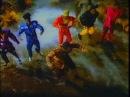 MC Hammer - Addams Groove [HQ Video]