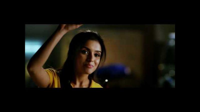 Kaise Mujhe Tum Mil Gayi - Ghajini Full Song (HD)