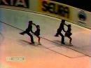 Legends of Soviet figure skating: Pershina-Akbarov, Pestova-Leonovich and Cherkasova-Shakhray