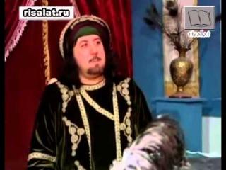 Исламский фильм