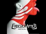 Endeverafter - No More Words