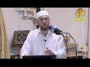 Муки судного дня и блаженство рая! Абдуллахаджи Хидирбеков/Фатхуль Ислам