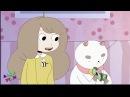 Бии и ПёсоКот 0 эпизод