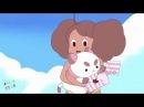 Бии и ПёсоКот 3 эпизод