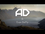 AzeR Dreaming &amp Evan Duffy - Hold On Progressive House