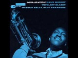 Hank Mobley - If I Should Lose You