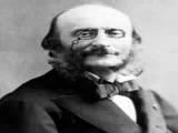 Jacques Offenbach - Barcarolle From The Tales Of Hoffman