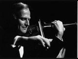 Paganini, Niccolo - Violin Concerto No. 4 In D Minor - 3. Rondo Galante (Andantino Gaio)