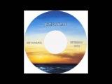 BBwhite Feat. Funkstar - Dancing (Shane D Remix)
