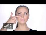 Макияж в большом городе: Как правильно скульптурировать лицо