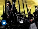 The Living End - Who's Gonna Save Us (Video)