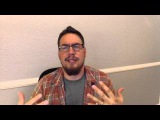 Design Insights with Ben Brode: The dark side of releasing new content