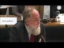 BundestagTV Peter Kruse Revolutionäre Netze durch kollektive Bewegungen ein muss 3 33min