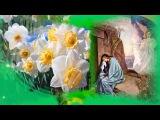 Воскресение Христово видевше. Братский хор Свято-Успенской Почаевской лавры .