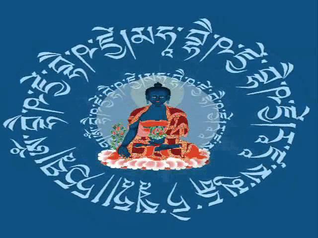 Mahamrityunjaya Mantra (Hinduism) Mantra singer Hein Braat Medicine Buddha's Mantra (Buddhism)