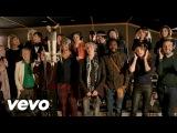 Band Aid 30 - No