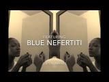 The Cornel West Theory -The Promise featuring Blue Nefertiti of Les Nubians &amp Deborah Bond