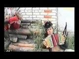Сектор Газа - Делать Нечего В Селе (оч. редкое видео)